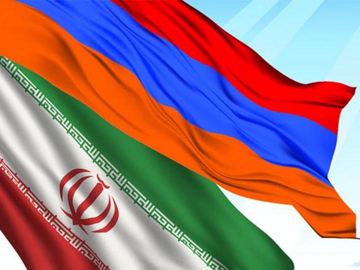 Тегеран опровергает военно-техническое сотрудничество с Ереваном