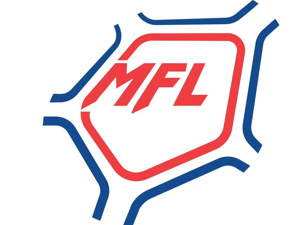 Сыграй бесплатно в MFL: Muğanbank дает такую возможность 5-ти командам - ВИДЕО