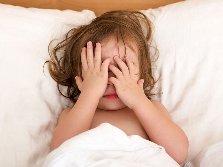 Трехлетняя девочка отравилась наркотиками на Ибице