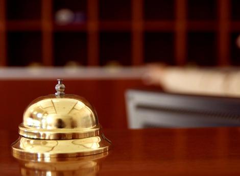 Bakıda bəzi hotellər satışı dayandırdı - SƏBƏB
