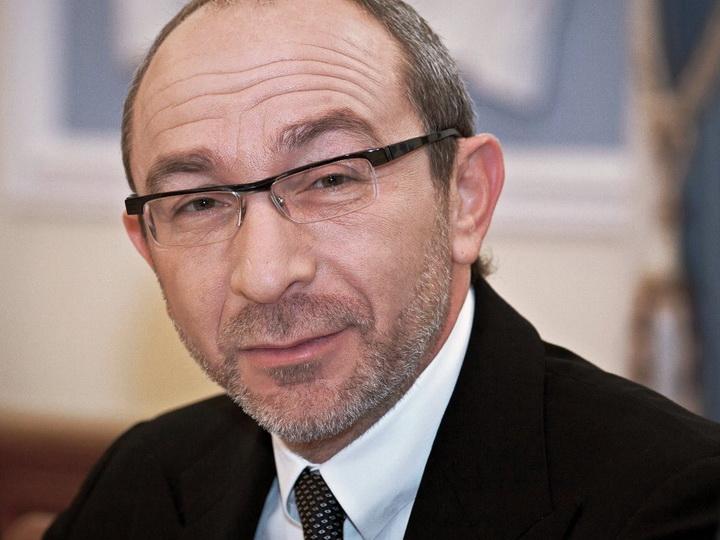 Мэр Харькова: Азербайджанские парни оказывают особое внимание украинским девушкам
