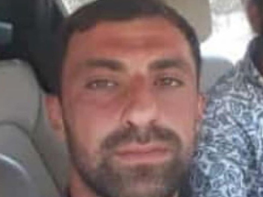 В Азербайджане парень повесился, когда ему отказали в женитьбе на любимой - ФОТО