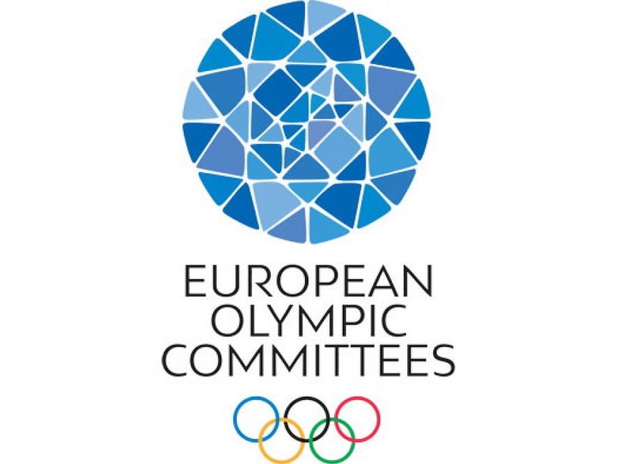 ЕОК: Сильные европейские спортсмены подросткового возраста готовы к соревнованиям в Баку