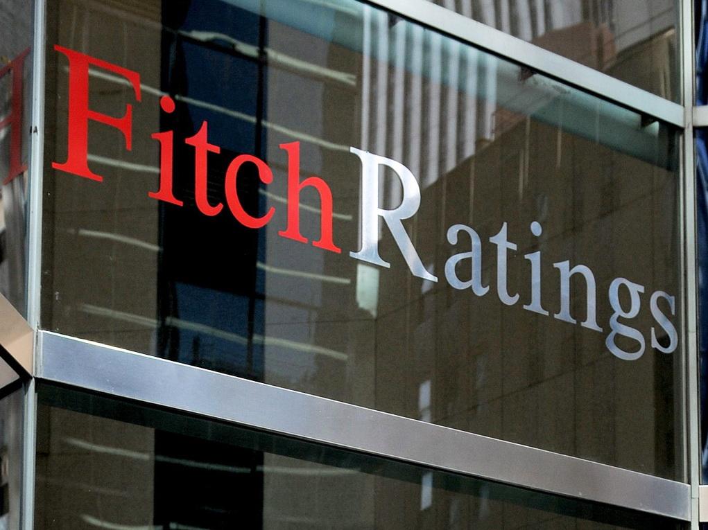 Fitch подтвердило рейтинг Азербайджана на уровне «BB+» со стабильным прогнозом
