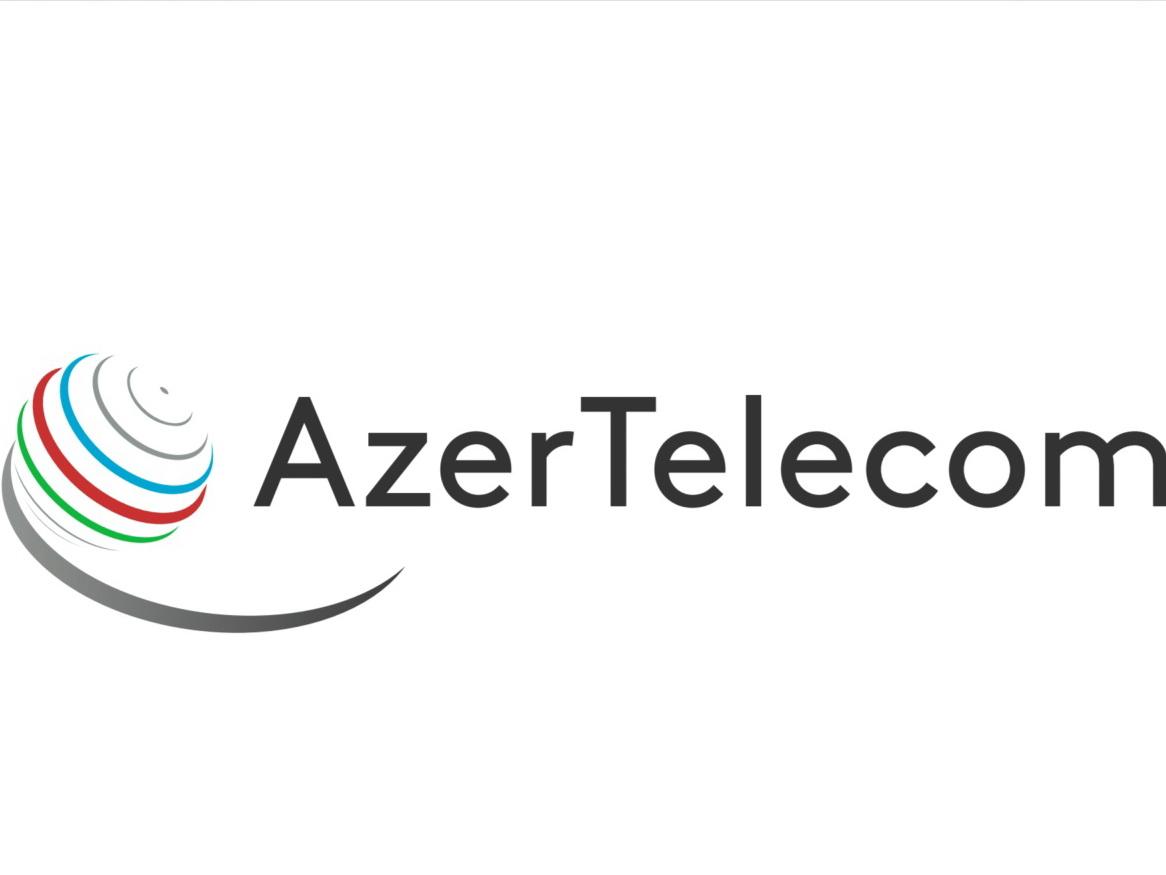 AzerTelecom стал официальным партнером компании Microsoft