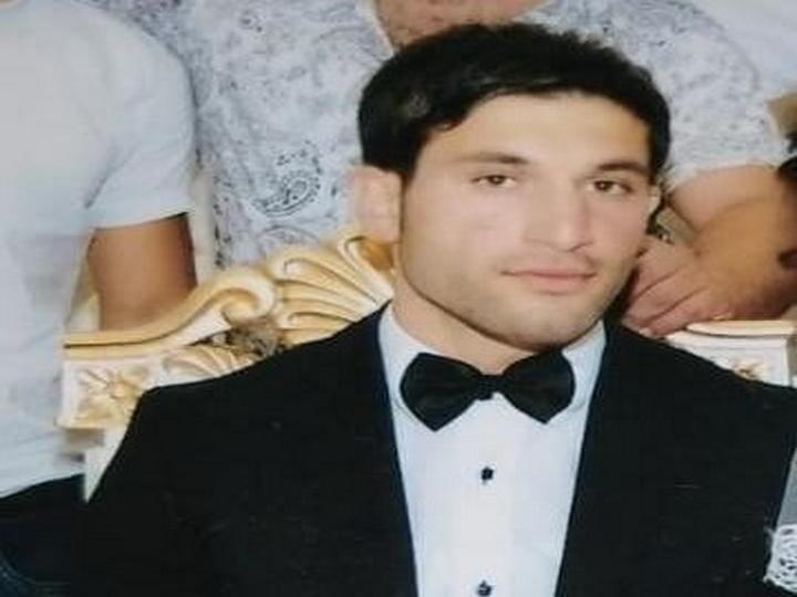 В Азербайджане мужчина повесился, не выдержав разрыва с женой - ФОТО