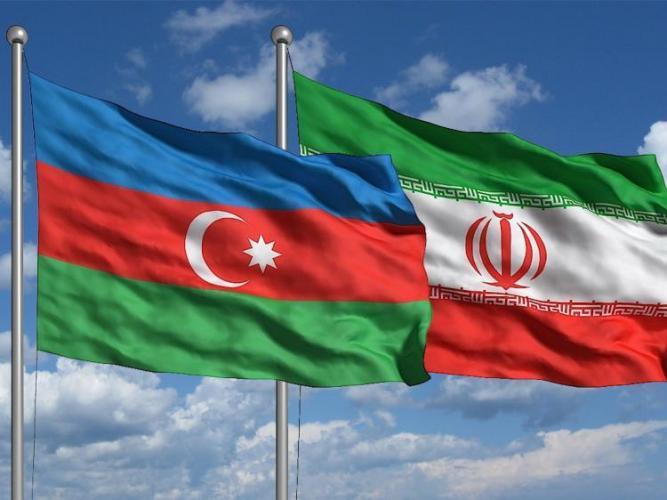 Azərbaycanla İran arasında dəmir yolları sahəsində əməkdaşlıq müzakirə ediləcək