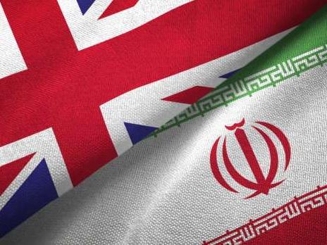 Куда уходит корнями вражда Ирана и Великобритании, и при чем тут BP?