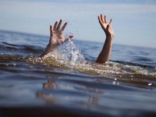 Возбуждено уголовное дело по факту гибели 4 детей в море - ВИДЕО - ОБНОВЛЕНО