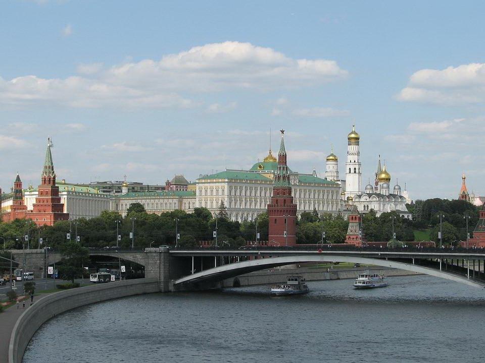 Россия скоро ратифицирует конвенцию о статусе Каспия