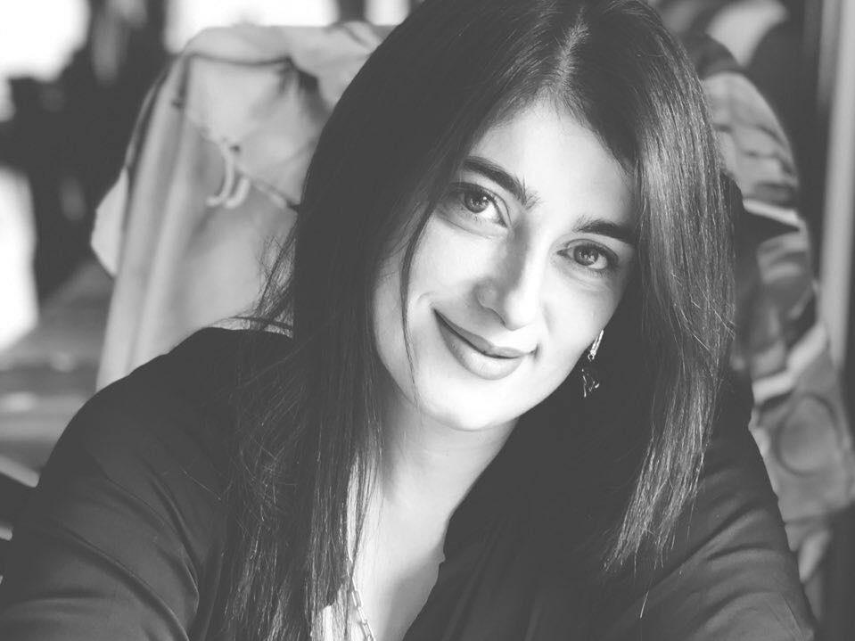 Журналистку Назилю Гасанзаде из Перми похоронят в Азербайджане - ФОТО