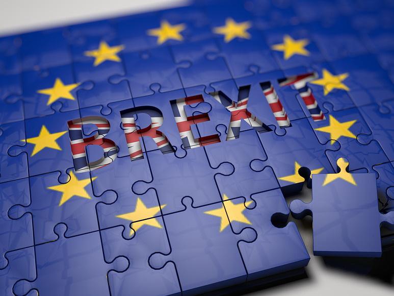 США готовы поддержать Brexit без соглашения с Евросоюзом