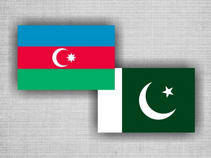 Посол Пакистана: Мы надеемся на поддержку дружественного Азербайджана