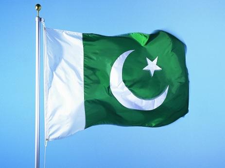 Pakistan Prezidenti: Müsəlmanlar müharibə istəmir