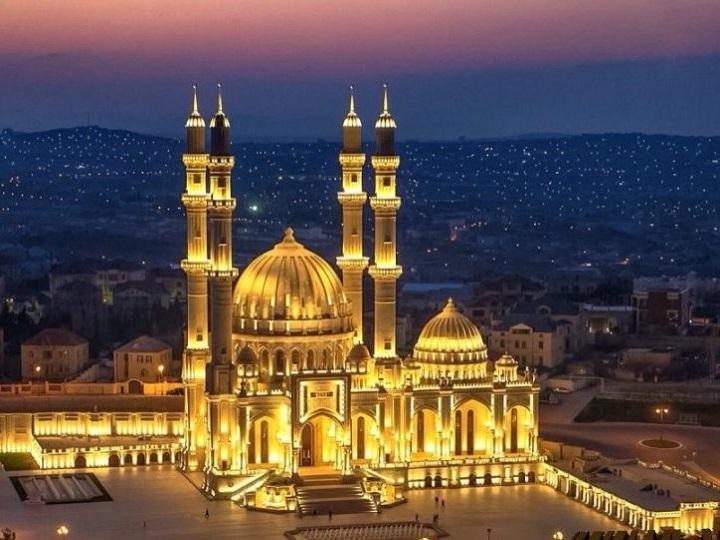 Названа дата начала месяца Мухаррам в Азербайджане