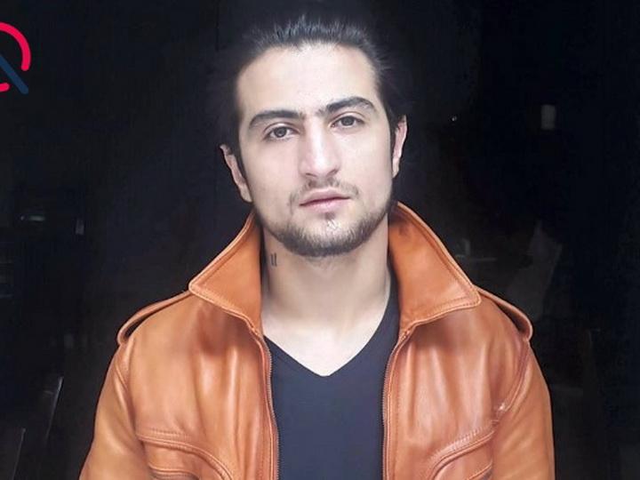 Молодой азербайджанец утонул в турецкой Аланье - ФОТО