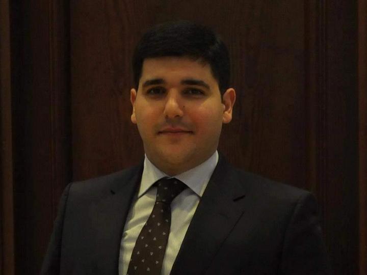 Фархад Мамедов о российско-армянской повестке после т.н. «бархатной революции»