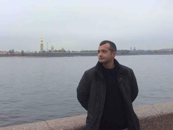 История пилота Дамира Юсупова, спасшего пассажиров «Уральских авиалиний» – ФОТО – ВИДЕО