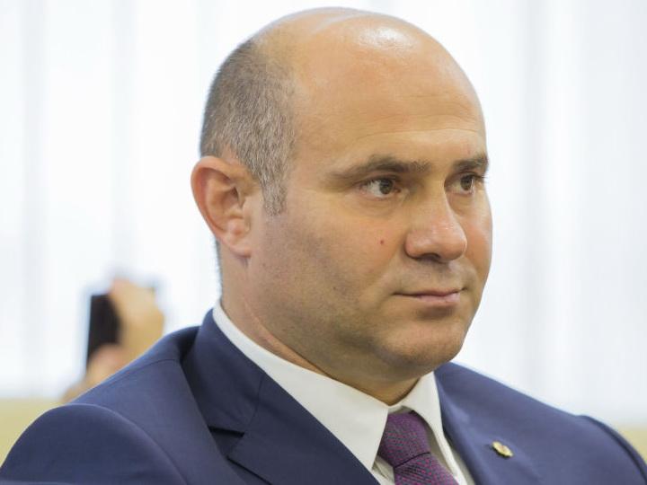 Экс-министра обороны Молдовы обвинили в распродаже оружия Армении по заниженным ценам