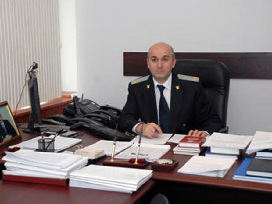 Эльдар Султанов: Распространение в СМИ информации о суицидах негативно влияет на психологию людей, особенно молодежи