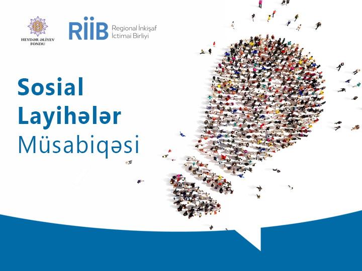 Конкурс «Социальные проекты» - новый подход к гражданским инициативам - ФОТО