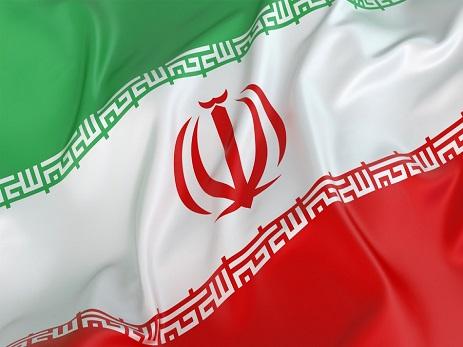 İranın Ali rəhbəri əfv fərmanı imzalayıb