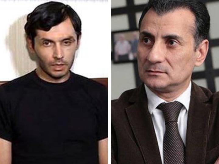 «След Сирии и Ирана»: Миршахин рассказал сенсационные подробности о теракте в Гяндже и его исполнителях – ВИДЕО