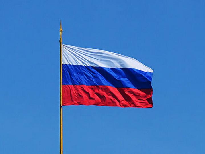 Армения в списке крупных должников России