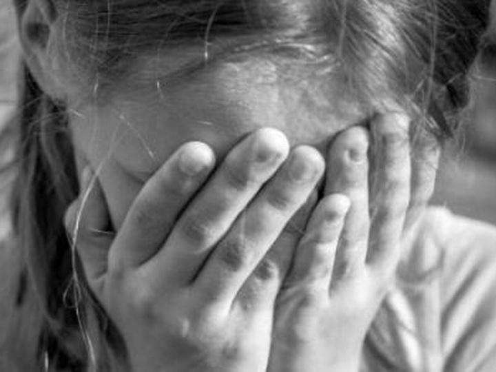 В Бакметрополитене нашли маленькую девочку, сбежавшую из дома