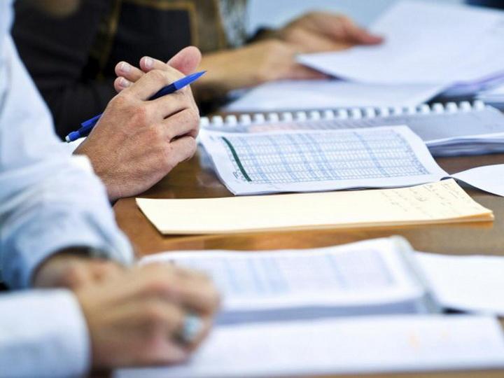 Завершается прием документов в новый Центр профессионального обучения