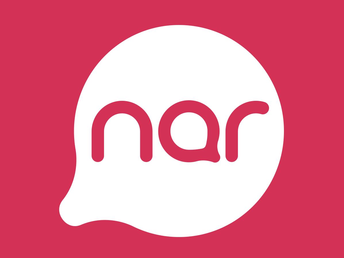 Скоростная сеть 4G оператора Nar уже в Гобустане и Хызы!