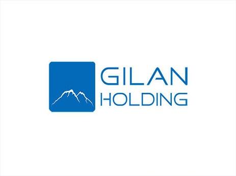 """""""Gilan Holding"""" """"Natura"""" şirəsi ilə bağlı rəsmi açıqlama yayıb – FOTO"""