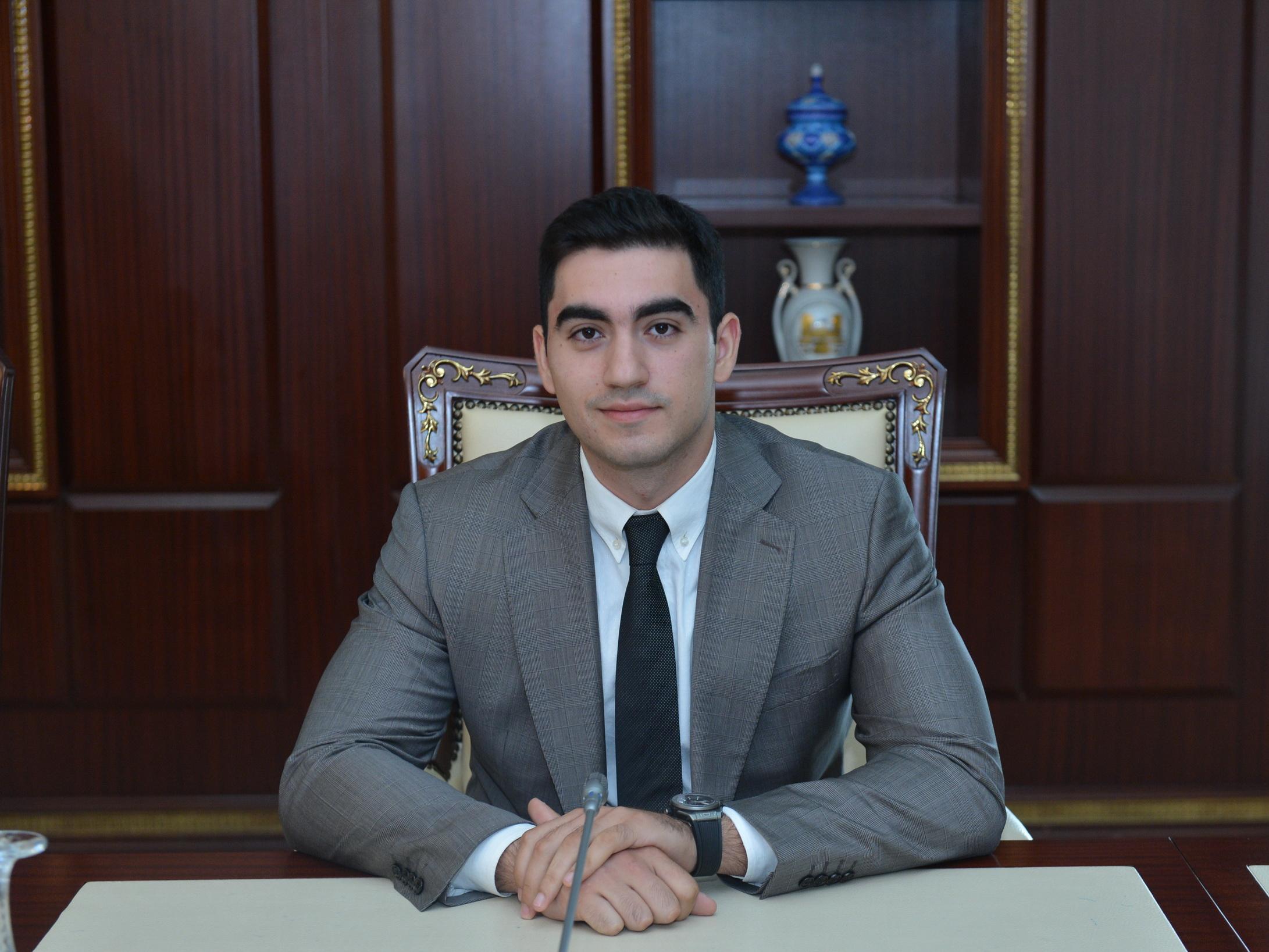 Азербайджано-грузинские отношения после спора о монастырском комплексе «Кешикчи Даг». Чего ожидать?