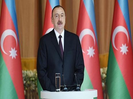 Altı ayın uğurları: Azərbaycan liderliyini saxlayır