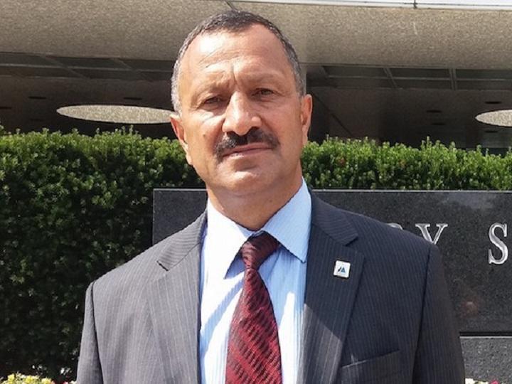 Tofiq Yaqubluya ciddi xəbərdarlıq edilib