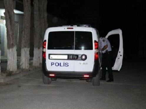 В Баку пропал гражданин Турции