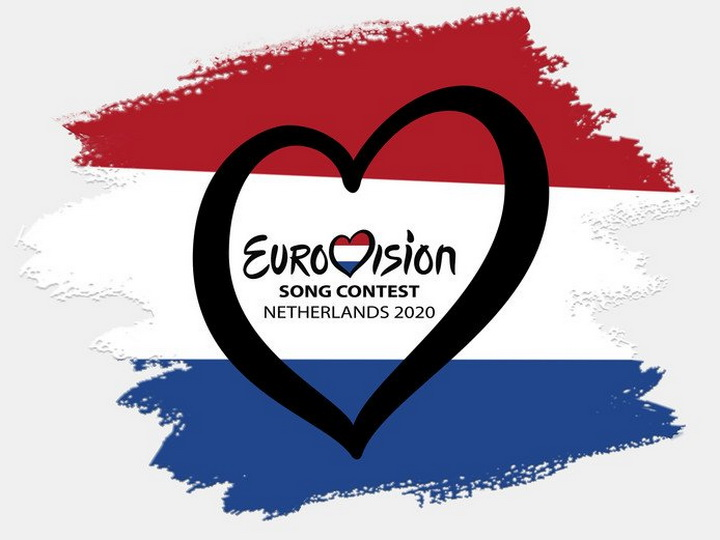 Назван город, в котором пройдет конкурс «Евровидение-2020» - ФОТО - ВИДЕО