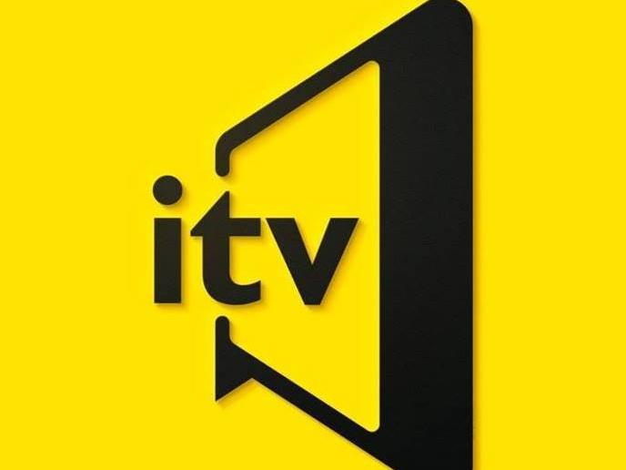 «Голос. Дети», «Слава Богу, ты пришел» и другие подробности нового телесезона на ITV – ФОТО