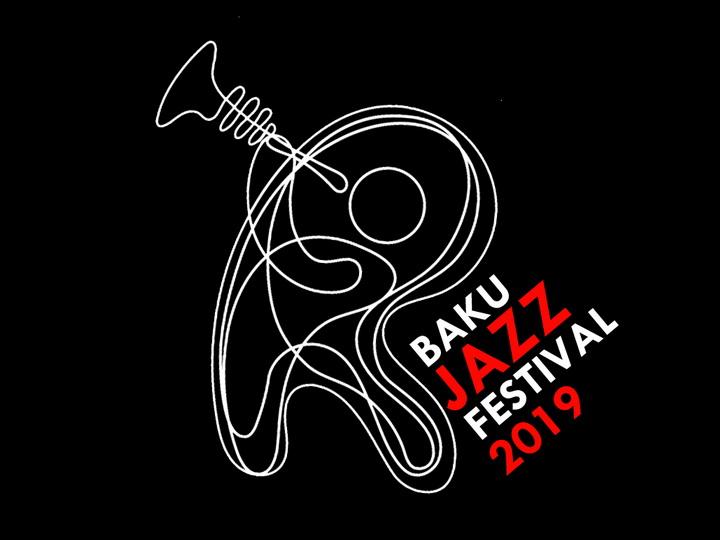 В Азербайджане пройдет очередной Бакинский фестиваль джаза - ФОТО