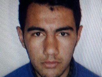 В Азербайджане пропал молодой человек – ФОТО