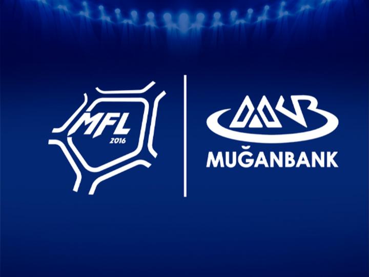 Массовый футбольный эксперимент Muganbank и MFL подходит к концу - кто останется в выигрыше?