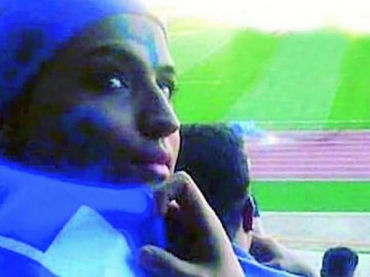 Иранская болельщица умерла после самосожжения: ее арестовали за поход на стадион - ФОТО