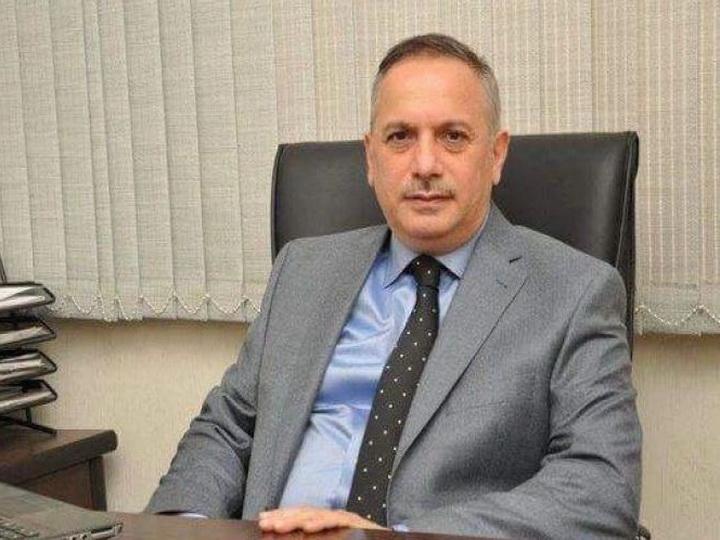 Али Алиев: «Диалог власти и оппозиции поможет повести страну вперед»