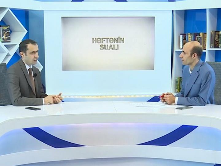 Лицейские классы в регионах Азербайджана: откуда возникла такая необходимость - ВИДЕО