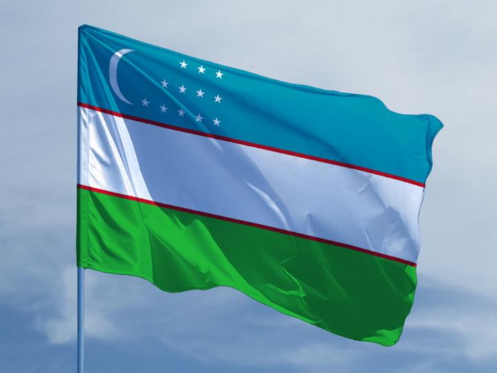 Узбекистан вступает в Тюркский совет