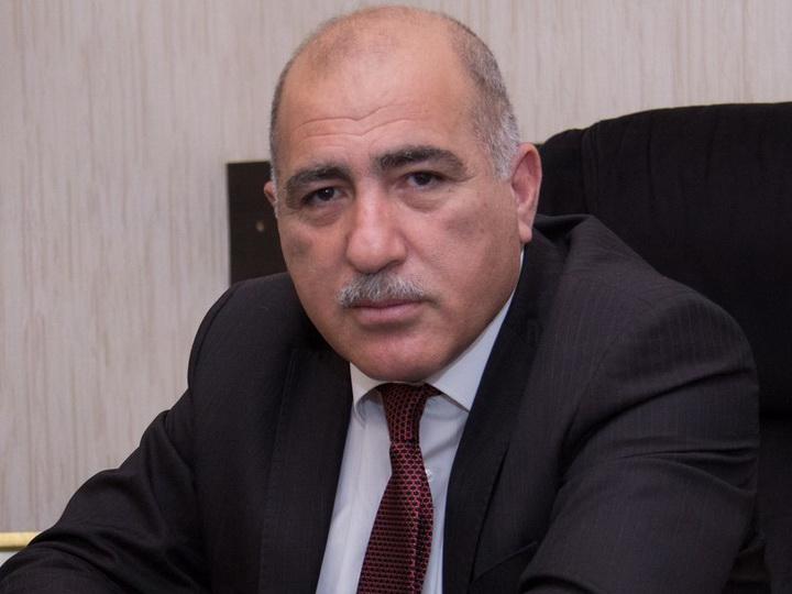 Панах Гусейн: Диалог власти и оппозиции полезен для всего общества