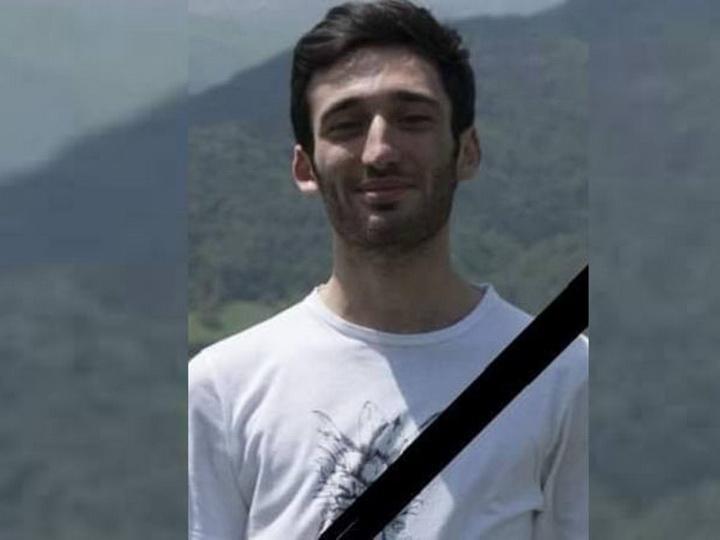 В Баку скоропостижно скончался студент, набравший 677 баллов - ФОТО