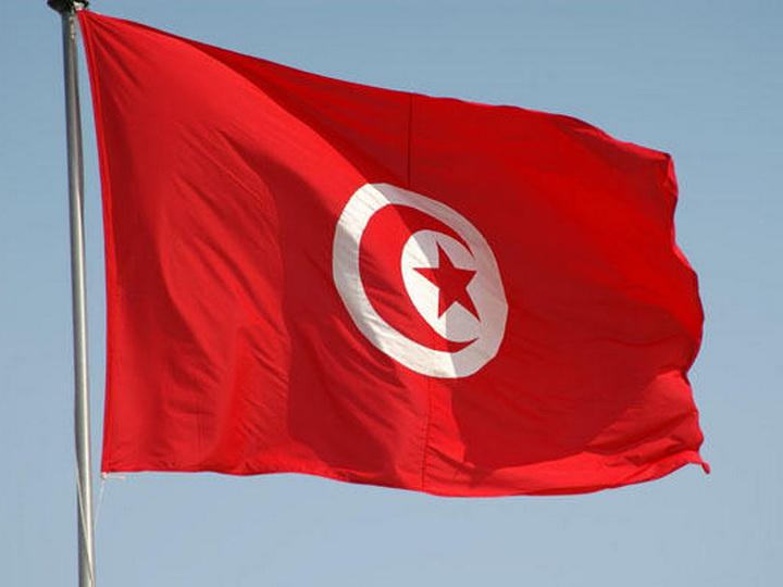 В Тунисе началось голосование на президентских выборах