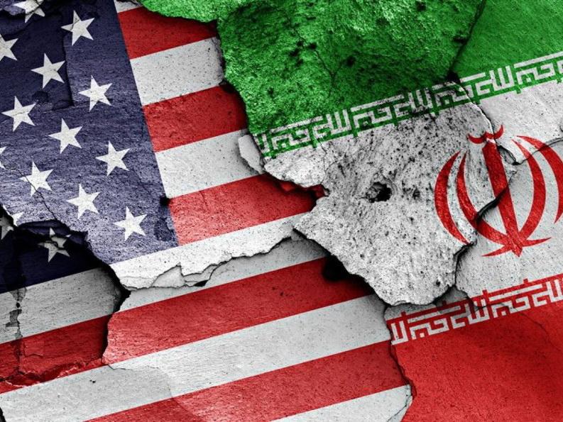 США обвинили Иран в атаках на Саудовскую Аравию