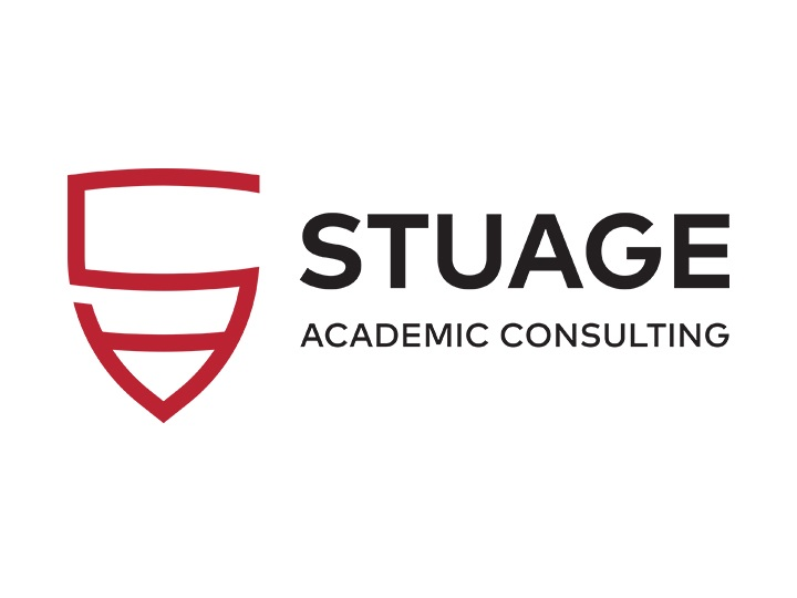 Stuage предлагает 50 стипендий по Европе